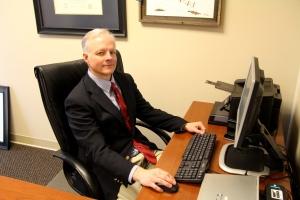 Craig Akin