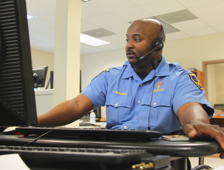 Response from communications officers and first responders greatly improves with the additional information provided by Smart911 systems