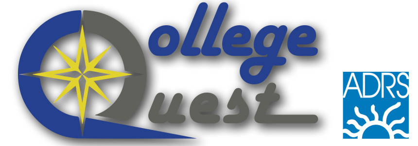 College Quest logo